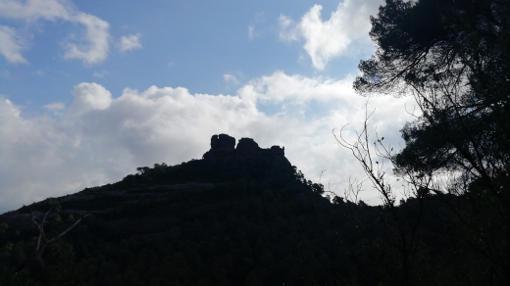 roca-mur